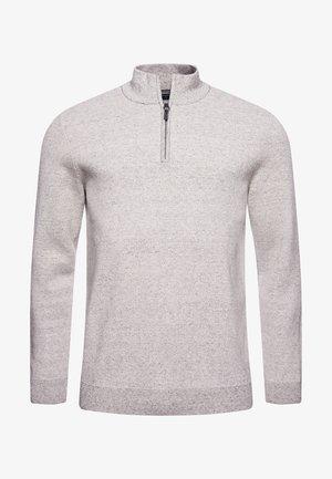 ORANGE LABEL  - Pullover - light grey