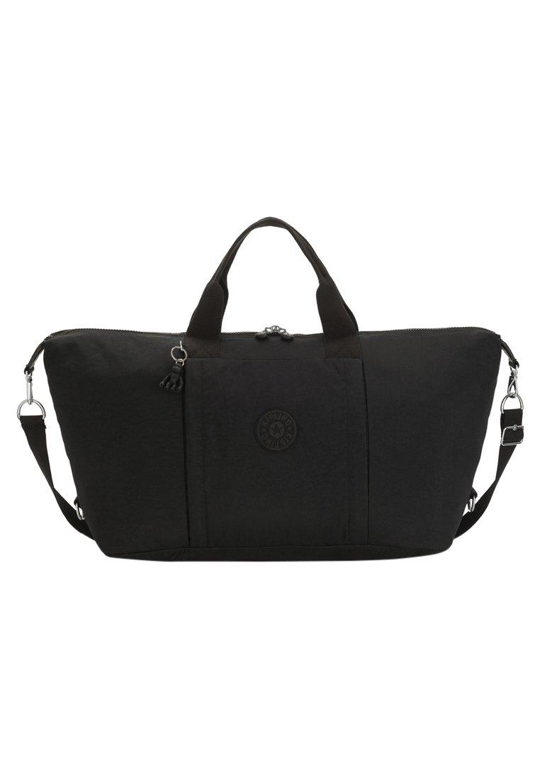 Herren BORI - Reisetasche