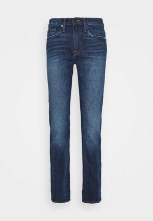 HOMME  - Slim fit jeans - keystone