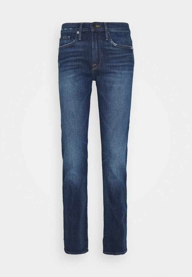 HOMME  - Jeans slim fit - keystone