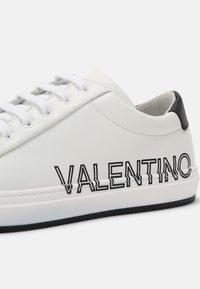Valentino by Mario Valentino - Trainers - white/black - 4