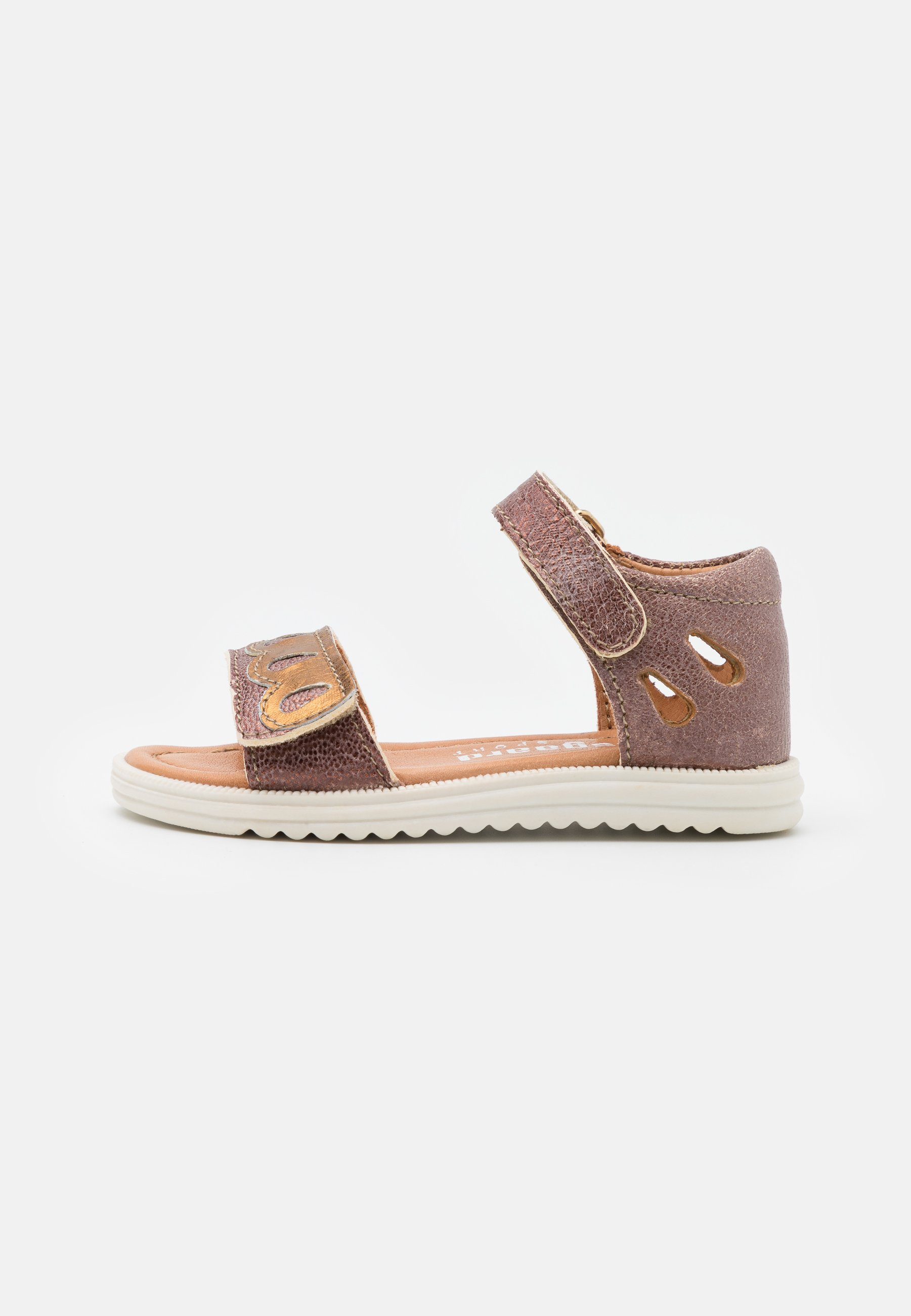 Kids ABYGAIL - Sandals