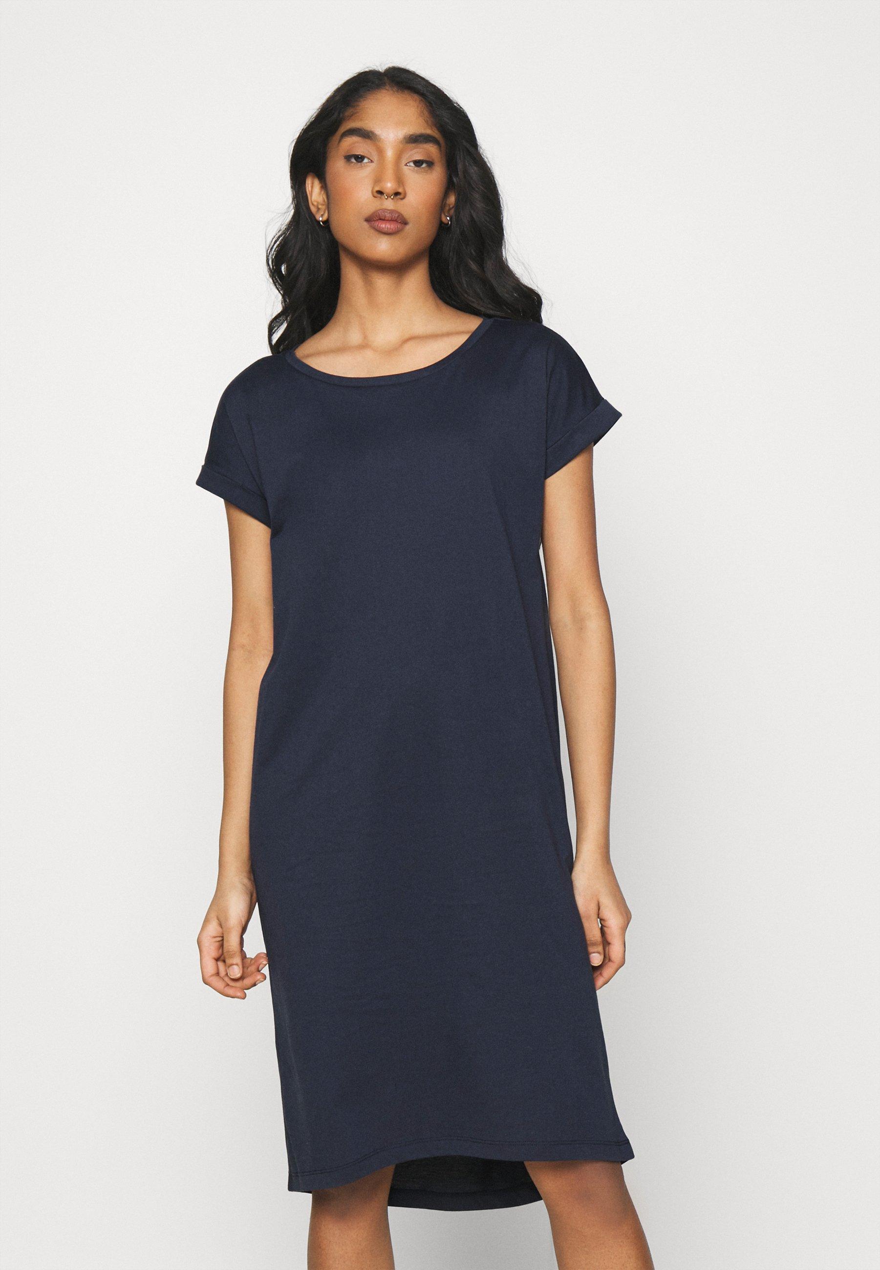 Women VIDREAMERS - Jersey dress