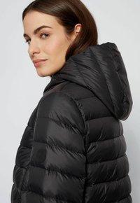 BOSS - PAFLAFFY - Down jacket - black - 4