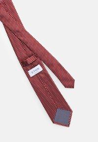 Eton - Krawat - red - 3