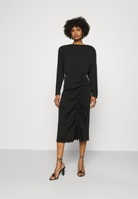 Lovechild - AXUM - Cocktail dress / Party dress - black - 0
