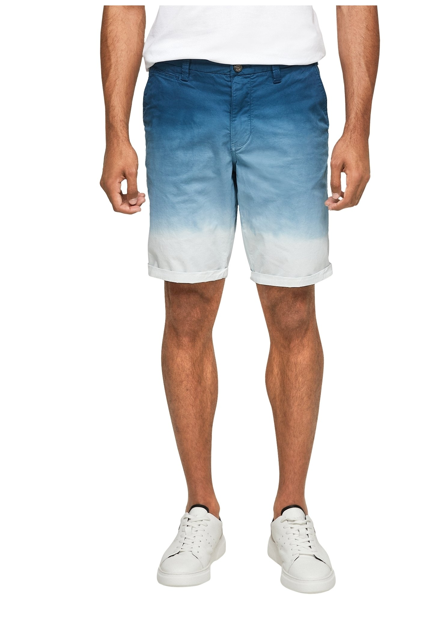 Homme RELAXED - Short