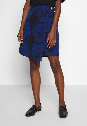 ZARI - Shorts - multicoloured