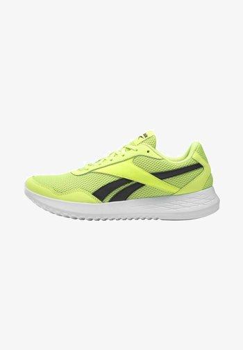 BUTY ENERGEN LITE - Chaussures de running compétition - yellow