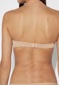 Tezenis - Multiway / Strapless bra - phard - 1