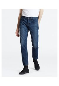 Levi's® - Jeans Slim Fit - blue - 0