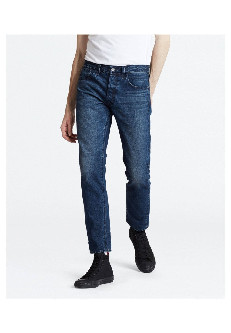 Levi's® - Jeans Slim Fit - blue