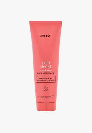 NUTRIPLENISH HYDRATING CONDITIONER DEEP MOISTURE - Conditioner - -