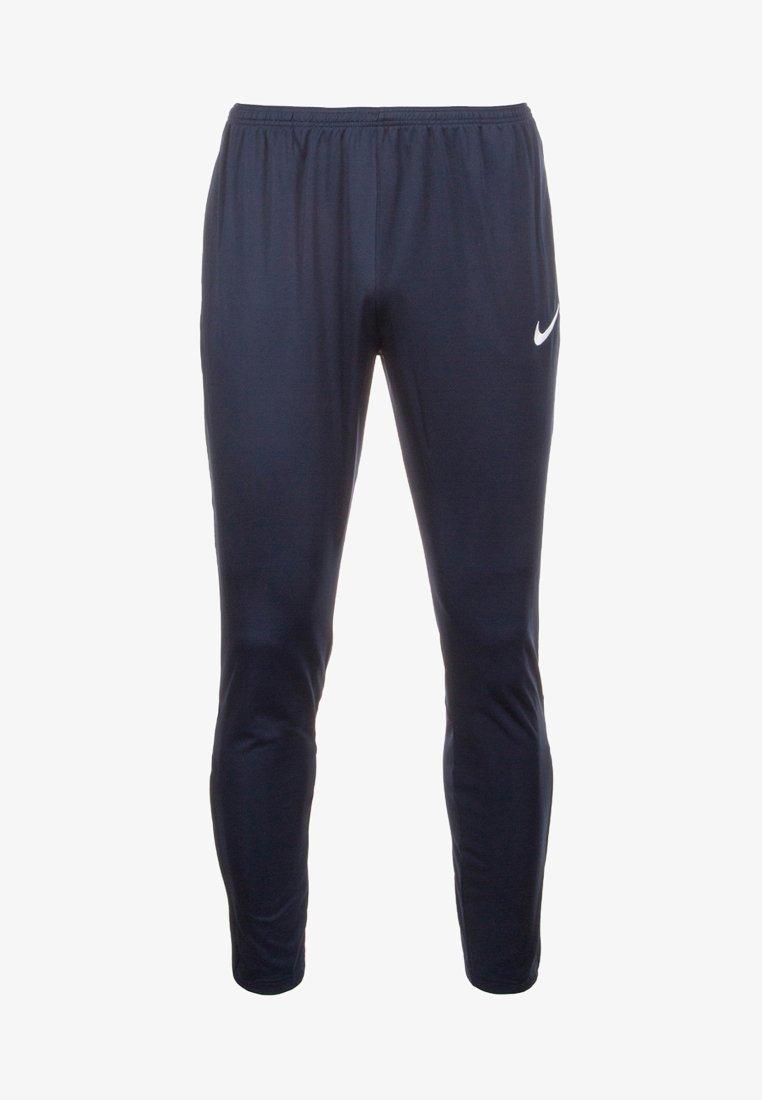 Nike Performance - ACADEMY 18  - Pantalones deportivos - dark blue
