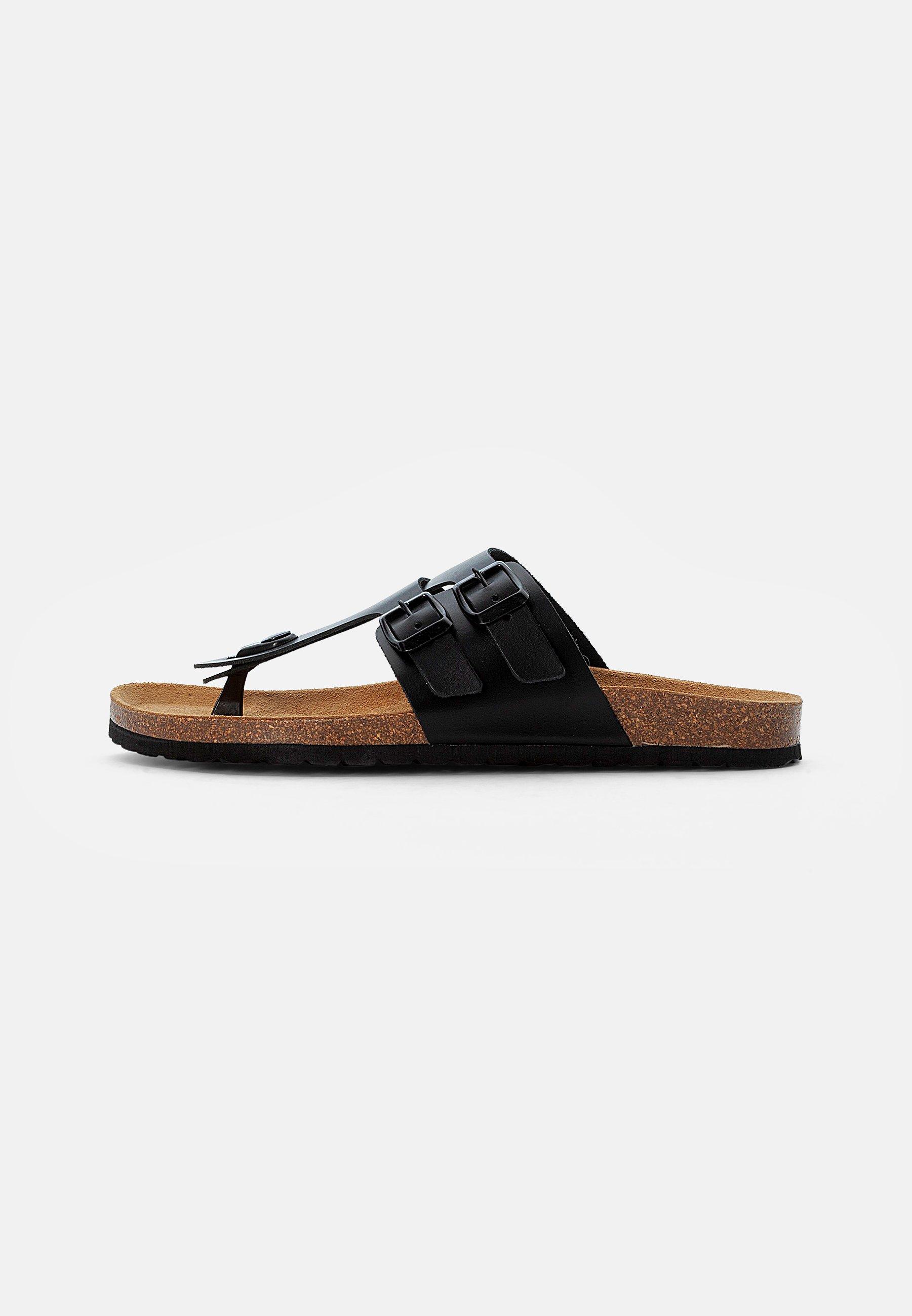 Herrer UNISEX - Sandaler