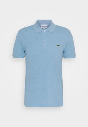 Poloshirt - fanion chine