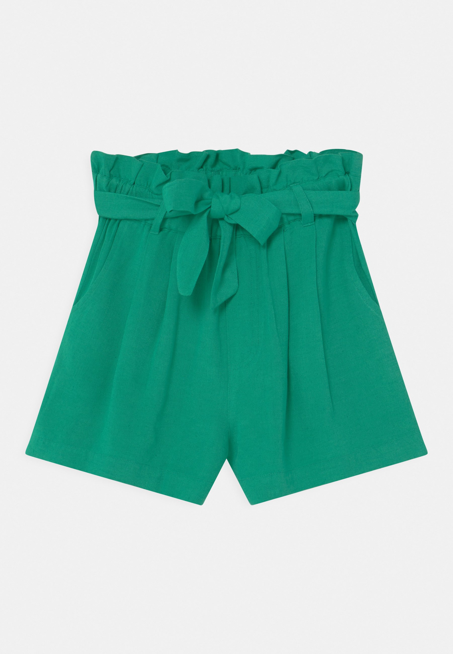 Kids TEEN GIRLS  - Shorts