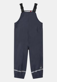 LEGO Wear - RAIN SET UNISEX - Impermeable - dark navy - 2