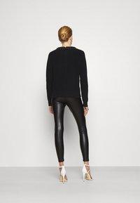 MICHAEL Michael Kors - Trousers - black - 2