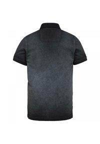 PME Legend - Polo shirt - black - 1