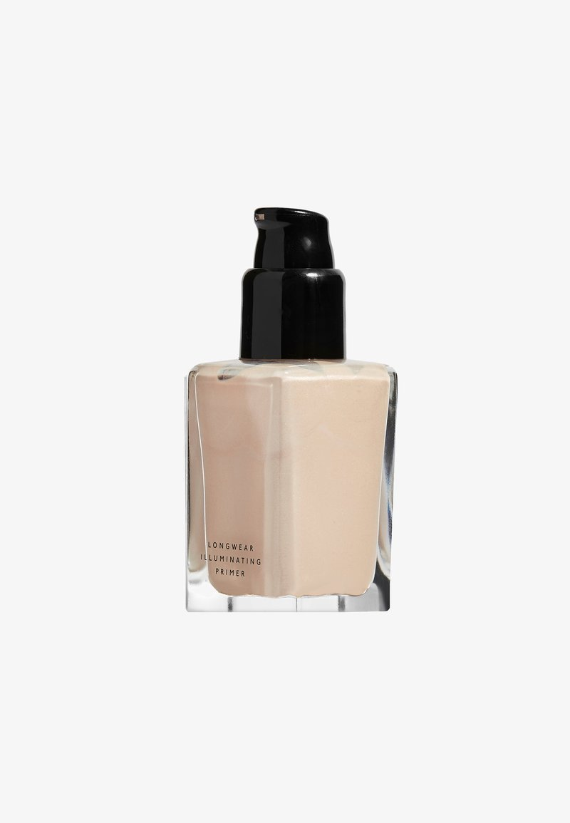 Topshop Beauty - LONGWEAR ILLUMINATING PRIMER - Primer - CLE out all night