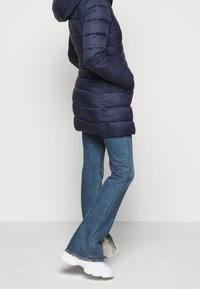 Save the duck - GIGAY - Winter coat - navy blue - 3