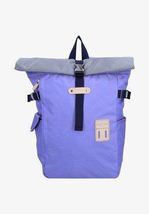 KURO - Rucksack - lavender