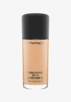 STUDIO FIX FLUID SPF15 FOUNDATION - Foundation - c 4.5