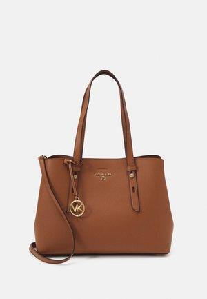 TOTE - Käsilaukku - luggage