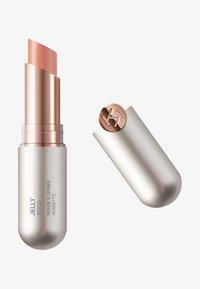KIKO Milano - JELLY STYLO - Lipstick - 502 natural rose - 0