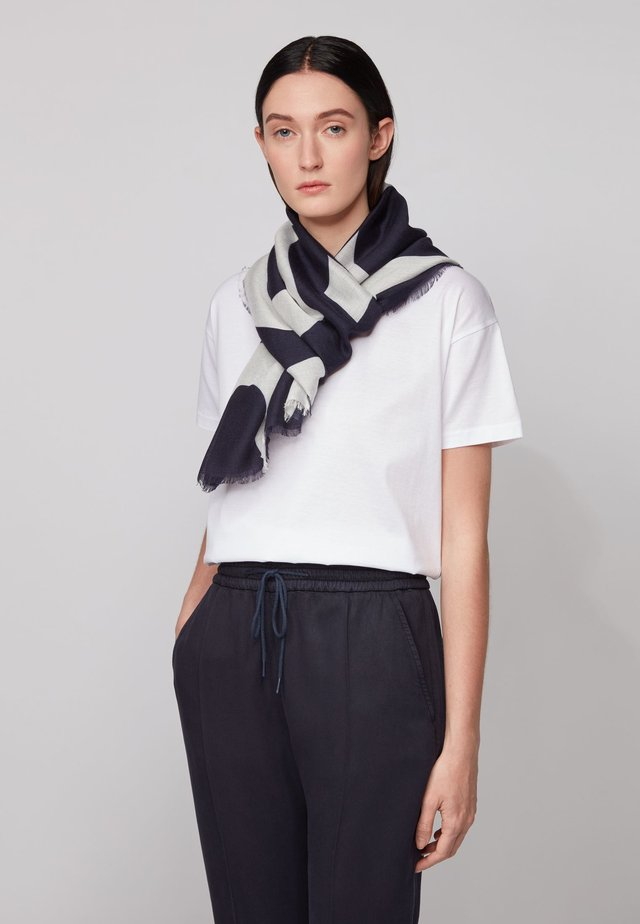 NATINI - Foulard - patterned
