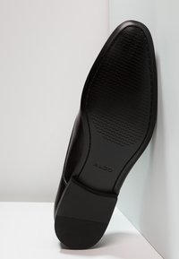 ALDO - TILAWET - Business sko - black - 4