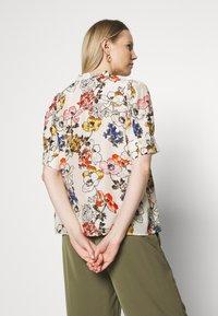 Part Two - DONA - Button-down blouse - multi color - 2