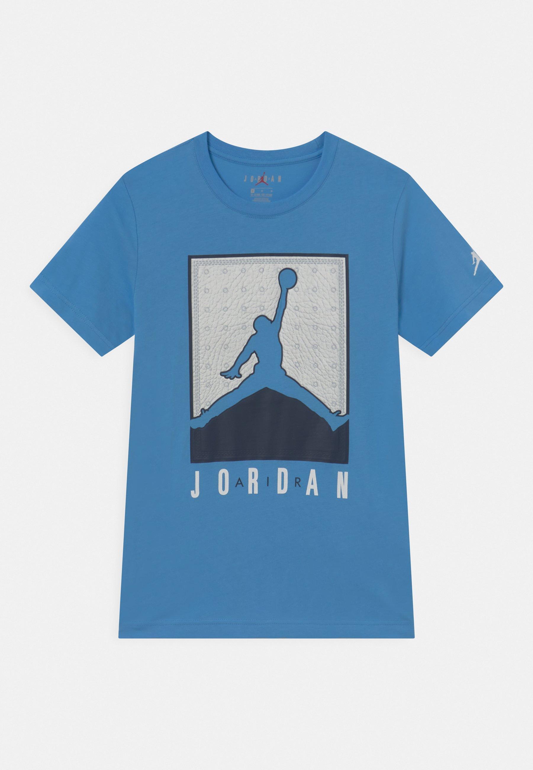 Kids LUXE  - Print T-shirt