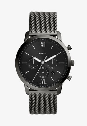 NEUTRA - Chronograph watch - smoke