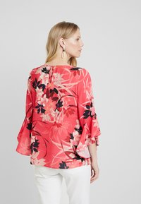Wallis - Blouse - pink - 2