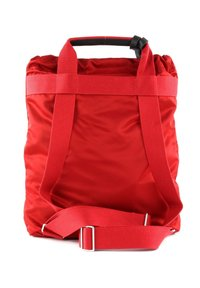 Marc O'Polo - FLORA - Rucksack - red - 1