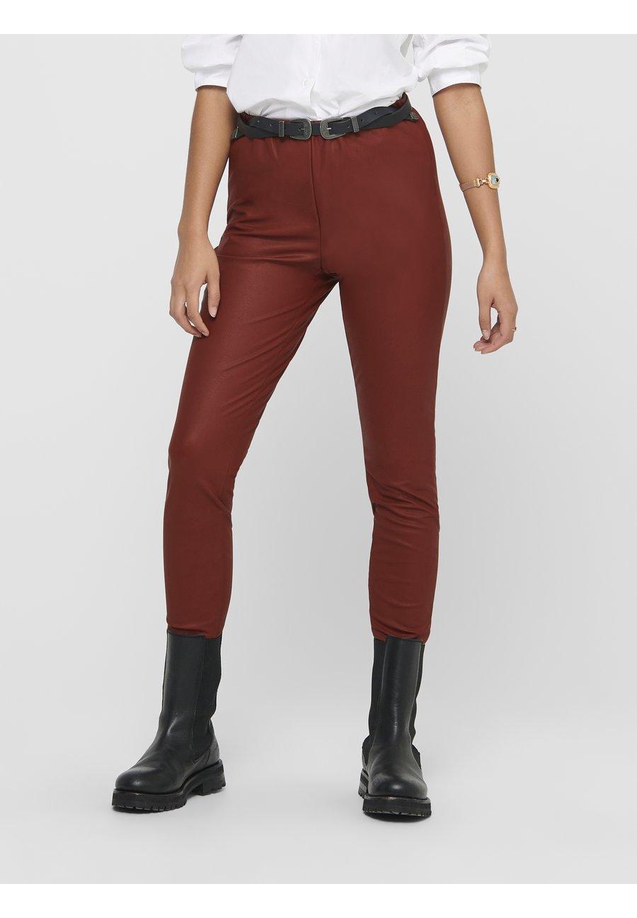 Damen ONLRACHEL - Leggings - Hosen
