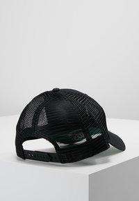 '47 - NEW YORK YANKEES BRANSON UNISEX - Cap - black - 2