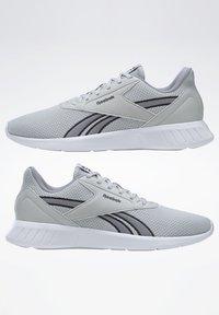Reebok - REEBOK LITE 2 SHOES - Neutrální běžecké boty - grey - 6