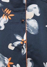 LingaDore - PYJAMA SET - Pyjamas - multi coloured - 4