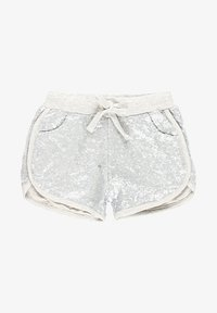 Boboli - Shorts - ecru - 0