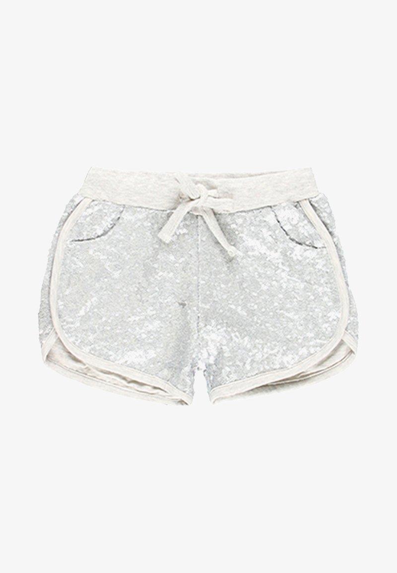 Boboli - Shorts - ecru