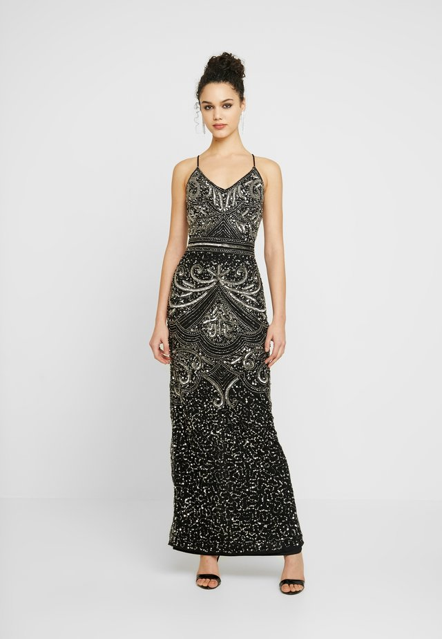 FLORY - Occasion wear - black