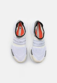adidas by Stella McCartney - ULTRABOOST X 3.D. S. - Neutral running shoes - core white - 3