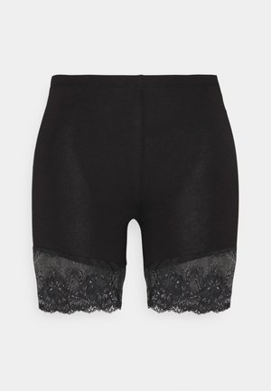 VIOFFICIAL NEW  - Shorts - black