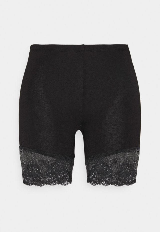 VIOFFICIAL NEW  - Shortsit - black