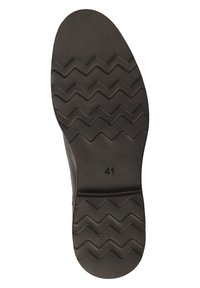 Sansibar Shoes - Nilkkurit - dunkelblau - 4