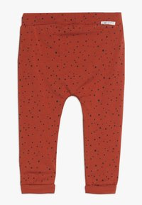 Noppies - PANTS COMFORT BOBBY - Pantalon classique - spicy ginger - 1