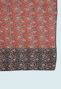 Pepe Jeans - Scarf - red - 1